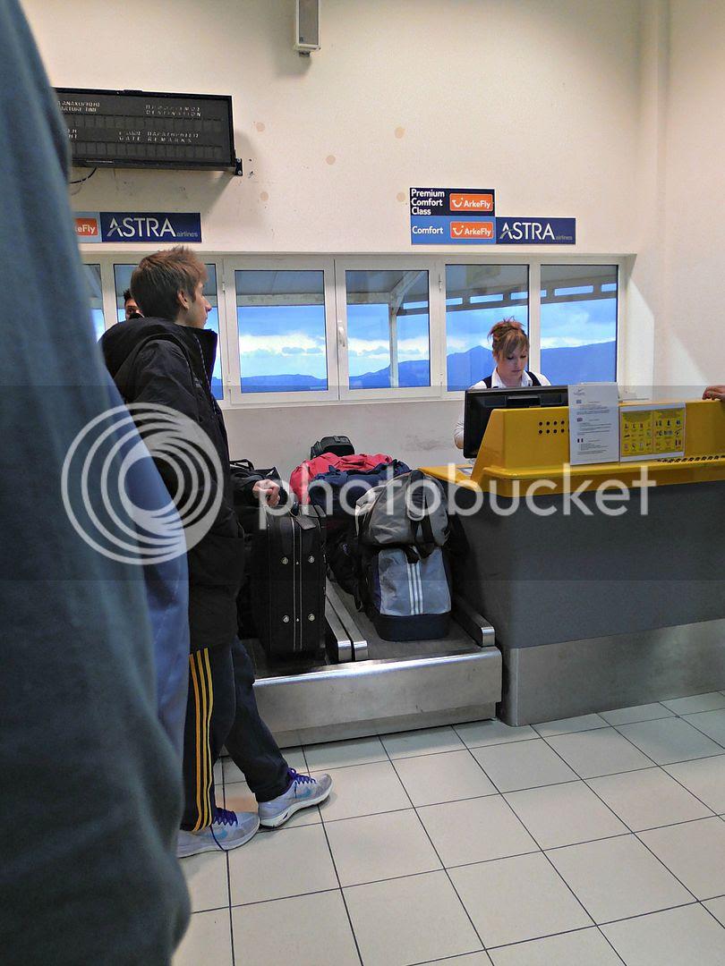 SiteiaAirport.jpg