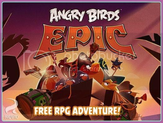 angry-birds-epic-logo