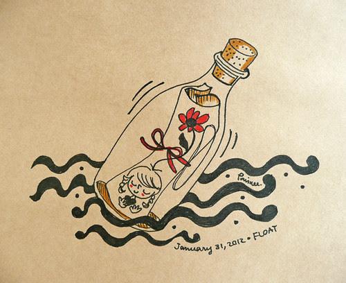 41-float-pavinee