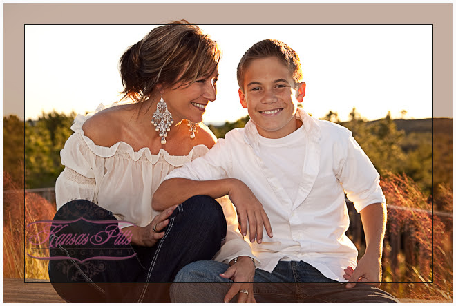 Pictures Of Mother And Son Photography Ideas Kidskunstinfo