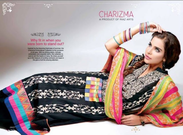 Melodious-Summer-Eid-Festive-Lawn-Dress-Collection-2013-for-Girls-Women-by-Charizma-2