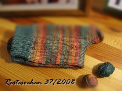 socken2008.37c