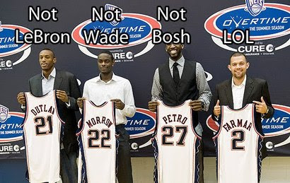> The New Jersey Nets Blueprint For Greatness. - Photo posted in BX SportsCenter | Sign in and leave a comment below!