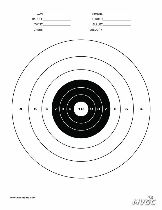 1000+ images about targets on Pinterest | Pistols, Archery range ...