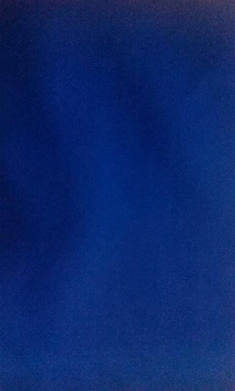 jual beli background polos warna biru  jual beli