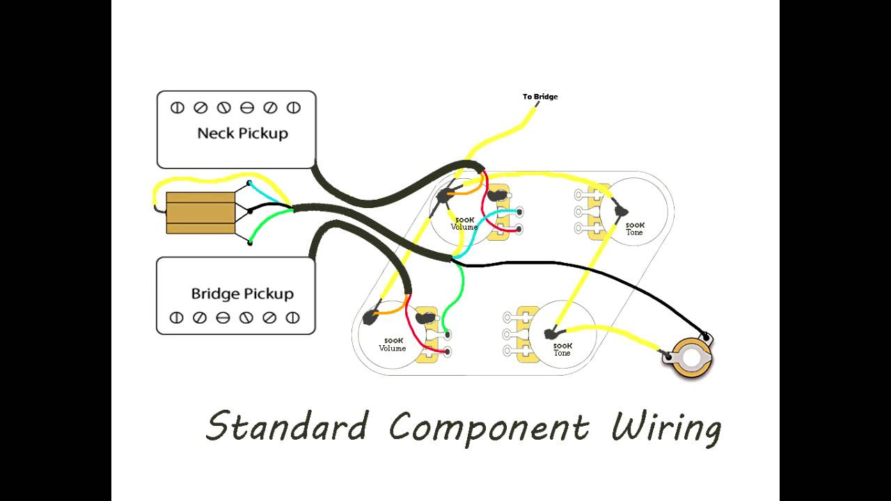 Diagram 1959 Gibson Les Paul Wiring Diagram Full Version Hd Quality Wiring Diagram Tami Yti Fr