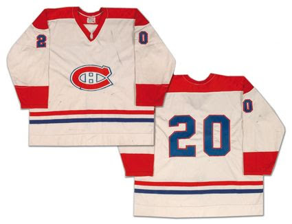 photo Montreal Canadiens 1975-76 jersey.jpg