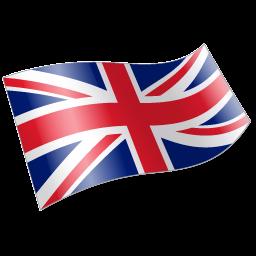Manchester City Flag Emoji