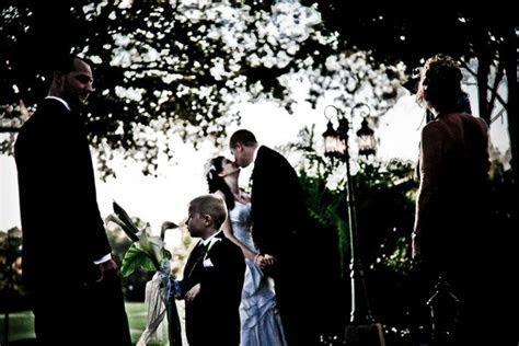 Tampa Bay Downs   Tampa, FL Wedding Venue