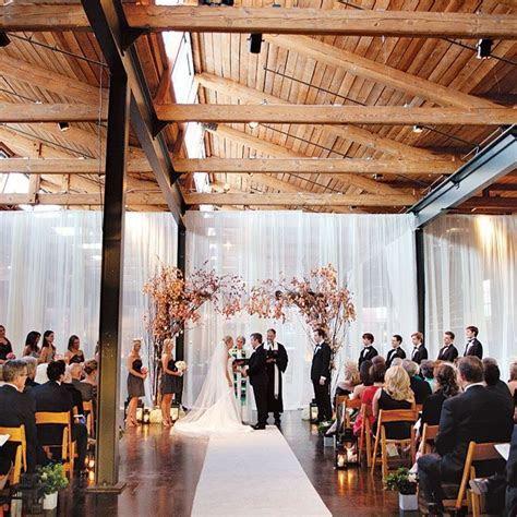 25  best ideas about Indoor Ceremony on Pinterest   Indoor
