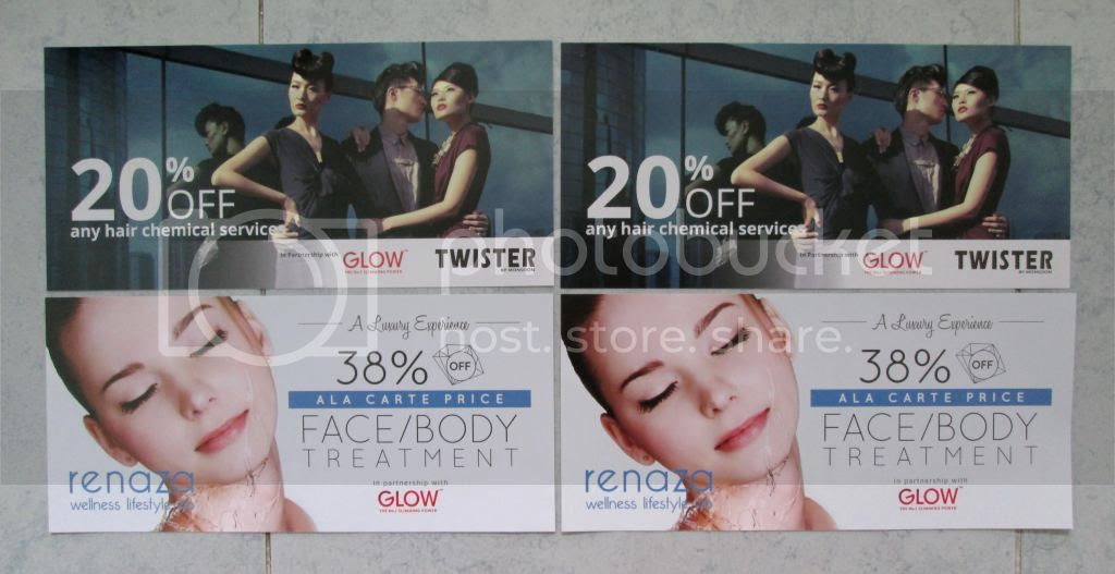 photo GlowGoodieBag10.jpg