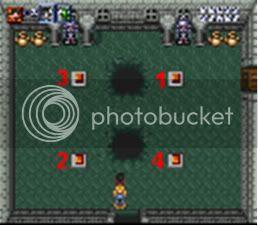 http://i236.photobucket.com/albums/ff289/diegoshark/blogsnes/codigo5.jpg