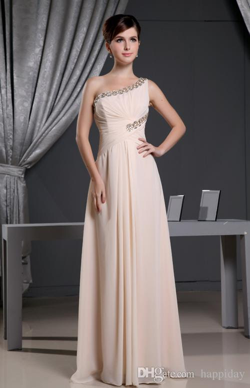 Evening dress plus size new york