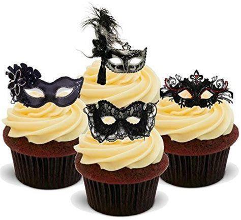 Best 25  Masquerade party ideas on Pinterest   Masquerade