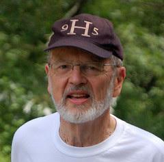 bearded man w hat.jpg