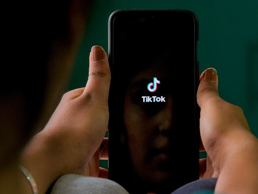 Avatar of How to Download Your TikTok Videos And TikTok App Data With These Steps