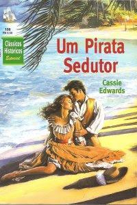 Um Pirata Sedutor