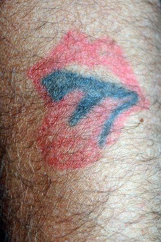 rolling stones tattoo_9959 web