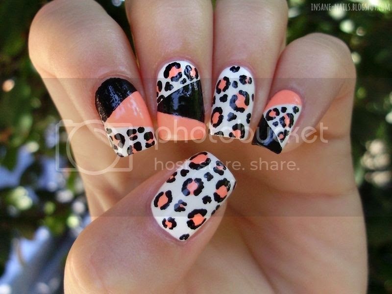 photo leopard-color-block-nails-1_zps329df35e.jpg