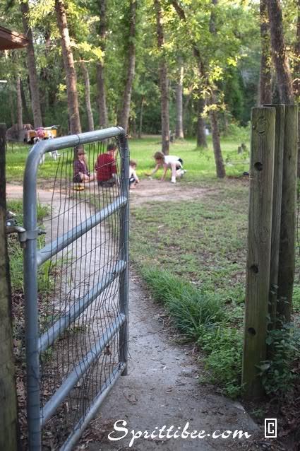 gate-to-fun
