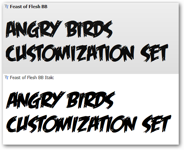angry-birds-customisation-set-23