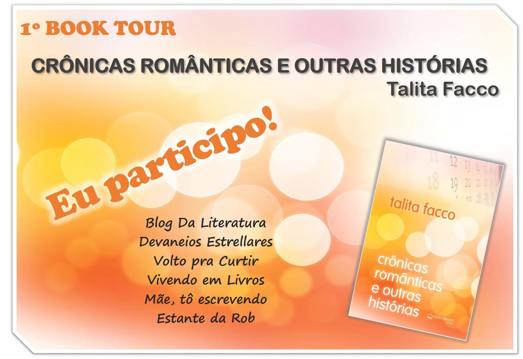 banner book tour 2