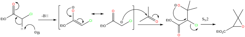Darzensepoxide.png