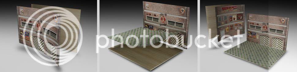 photo diorama.custom.1.64.papercraft.0002_zpsmvmst5no.jpg