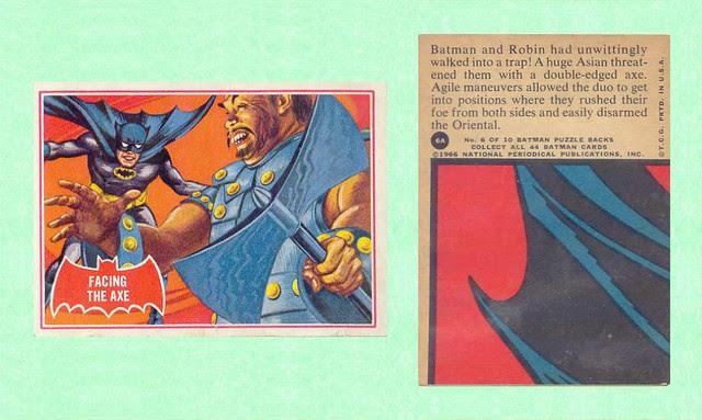Batman_red bat_06A