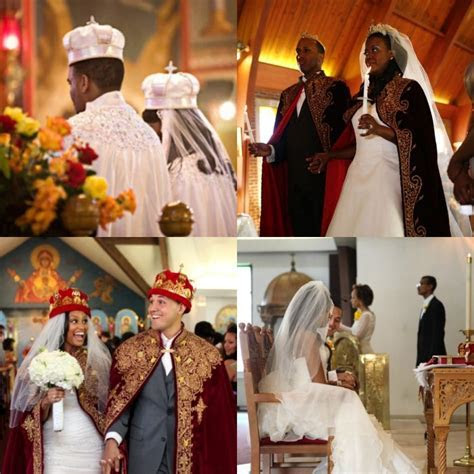 Habesha Bride   Abesha Bride   Ethiopian Wedding