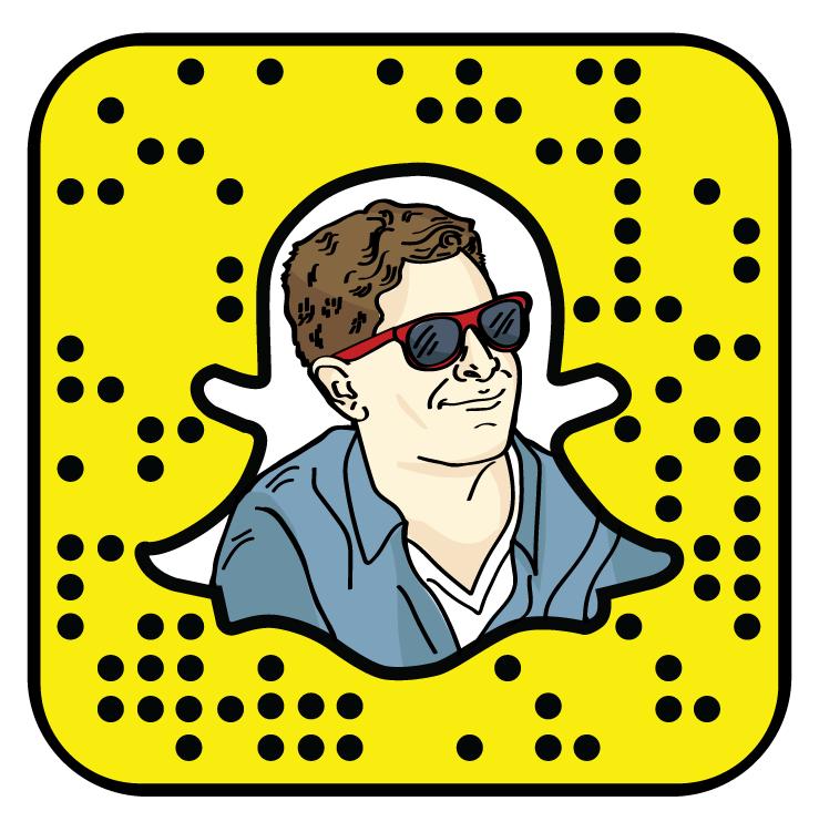 Snapchat vs Instagram Stories - 7 Ironclad Reasons Snapchat Stories are Superior to Instagram Stories