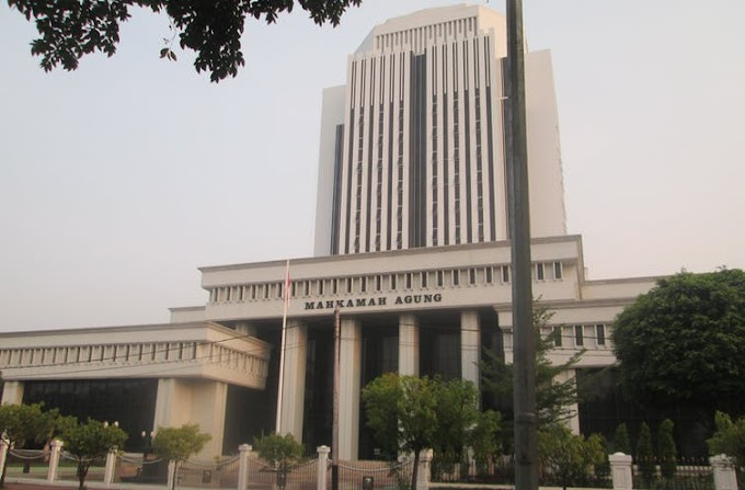 Putusan Baiq Nuril: MA abaikan produk hukumnya sendiri yang ingin lindungi perempuan di pengadilan