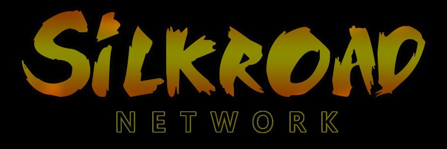 Silkroad Network Logo
