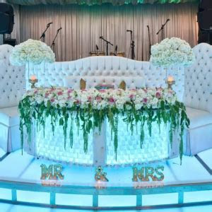 Wedding Hall Glendale CA   :: Wedding Nuggets   Nyc