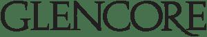 Deutsch: Logo von Glencore