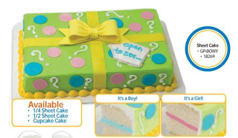 walmart cake prices custom celebration cakes