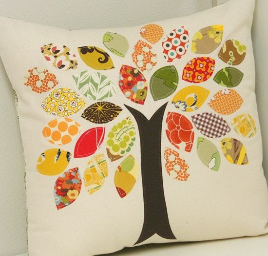 http://www.addicted2decorating.com/wp-content/uploads/2012/10/pillow-tutorial-tree-with-leaves-from-scrap-fabric-from-cluck-cluck-sew.jpg