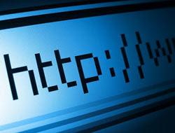 8 kat hızlı internet başladı