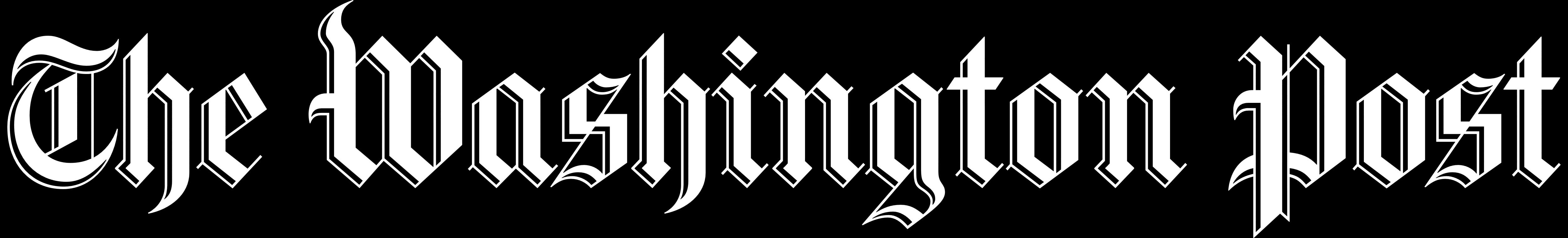 http://logos-download.com/wp-content/uploads/2016/05/The_Washington_Post_logo_black.png