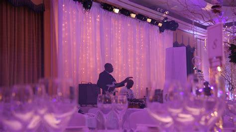 wedding backdrops rental   wedding drapes