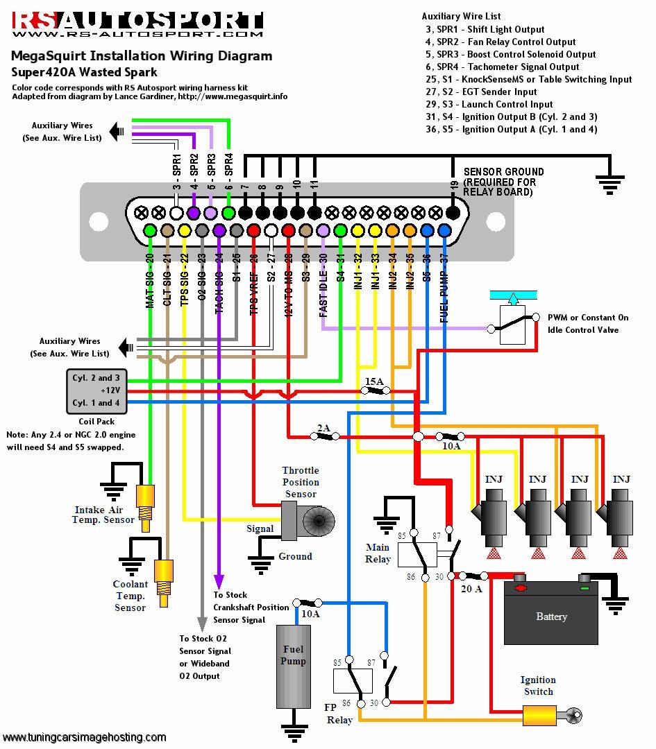 Dodge Intrepid Stereo Wiring Wiring Diagram Cloud A Cloud A Reteimpresesabina It