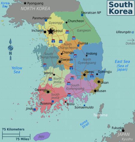 http://wikitravel.org/upload/shared//thumb/f/f9/South_Korea_regions_map.png/450px-South_Korea_regions_map.png