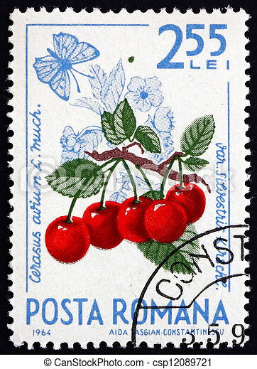 francobollo-romania