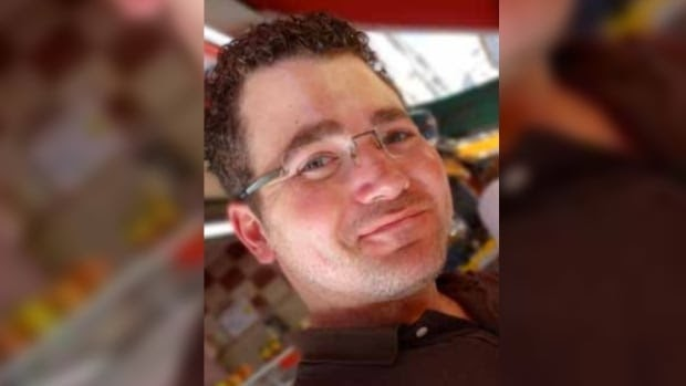 College suspends doctor's licence after murder charge following death of hospital patient