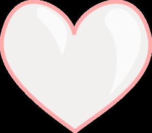Kalp Resimleri Boyama Ust Ev Boyama Sayfasi