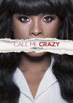 Call Me Crazy: A Five Film | filmes-netflix.blogspot.com