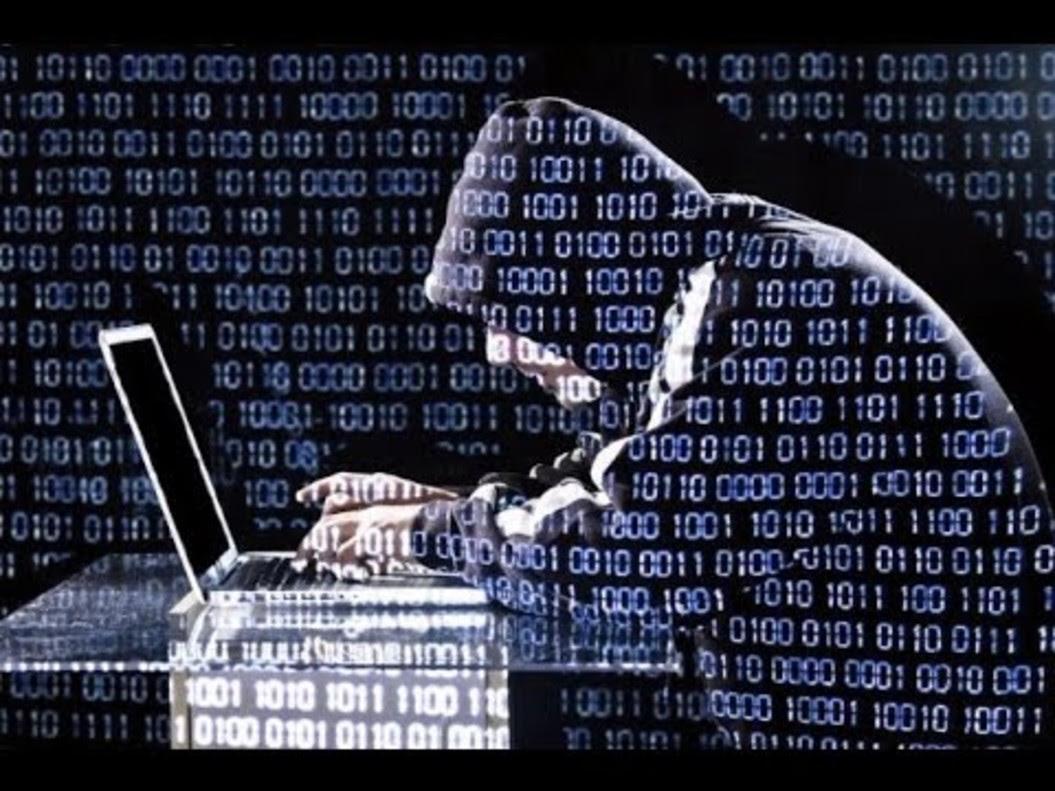 Trets de l'autisme perfilen la mentalitat 'hacker'
