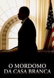 O mordomo da Casa Branca | filmes-netflix.blogspot.com
