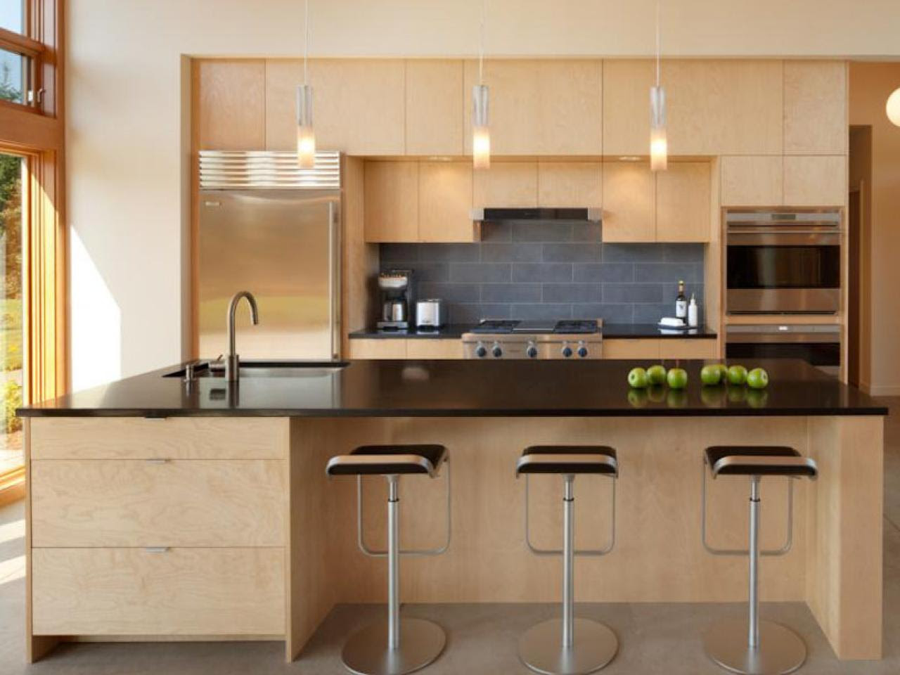 Image Result For X Kitchen Design Ideas