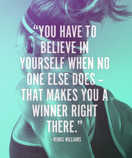 You Have To Believe In Yourself Pictures Photos And Images For